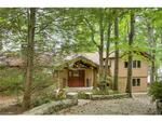 Read more about this Brevard, North Carolina real estate - PCR #13041 at Connestee Falls