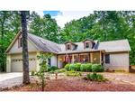 Read more about this Brevard, North Carolina real estate - PCR #13043 at Connestee Falls
