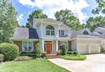 Read more about this Chapel Hill, North Carolina real estate - PCR #12207 at Governors Club
