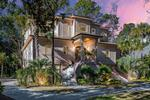 Read more about this Seabrook Island, South Carolina real estate - PCR #13653 at Seabrook Island