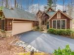 Read more about this Hendersonville, North Carolina real estate - PCR #13649 at Champion Hills