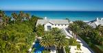 Read more about this Vero Beach, Florida real estate - PCR #12424 at John's Island