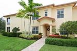 Read more about this West Palm Beach, Florida real estate - PCR #11672 at The Club at Ibis