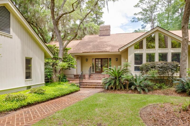 Return to the The Landings on Skidaway Island Property Page