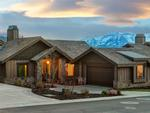 Read more about this Heber City, Utah real estate - PCR #12178 at Red Ledges