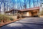 Read more about this Brevard, North Carolina real estate - PCR #13825 at Connestee Falls