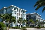 Read more about this Bradenton, Florida real estate - PCR #7717 at One Particular Harbour on Anna Maria Sound