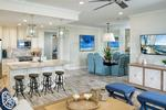Oceana-Kitchen/Dining
