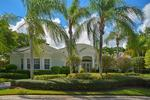 Read more about this Stuart, Florida real estate - PCR #12210 at Willoughby Golf Club