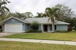 Read more about this Melbourne, Florida real estate - PCR #13762 at Indian River Colony Club