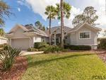 Read more about this Palm Coast, Florida real estate - PCR #12529 at Grand Haven