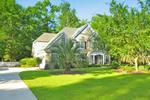 Read more about this Savannah, Georgia real estate - PCR #11258 at Southbridge