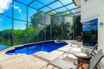 Read more about this Key Largo, Florida real estate - PCR #9260 at Ocean Reef Club