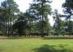 Read more about Lot 31- Waccamaw Drive