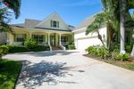 Read more about this Vero Beach, Florida real estate - PCR #13860 at Indian River Club