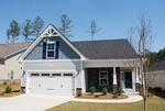Read more about this Spring Lake, North Carolina real estate - PCR #12128 at Anderson Creek Club