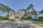 1321 Pike's Bluff Road
