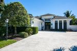Read more about this Vero Beach, Florida real estate - PCR #13862 at Indian River Club