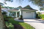 Read more about this Vero Beach, Florida real estate - PCR #13863 at Indian River Club