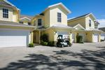 Read more about this Vero Beach, Florida real estate - PCR #13864 at Indian River Club