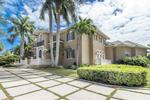 Read more about this Key Largo, Florida real estate - PCR #11690 at Ocean Reef Club