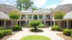 Read more about this Savannah, Georgia real estate - PCR #13233 at Southbridge