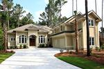 Read more about this Bluffton, South Carolina real estate - PCR #9184 at Hampton Lake