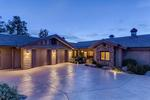 Read more about this Prescott, Arizona real estate - PCR #12671 at Talking Rock Ranch
