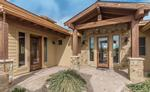 Read more about this Prescott, Arizona real estate - PCR #12674 at Talking Rock Ranch