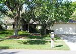 Read more about this Melbourne, Florida real estate - PCR #13946 at Indian River Colony Club