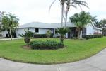 Read more about this Melbourne, Florida real estate - PCR #13947 at Indian River Colony Club