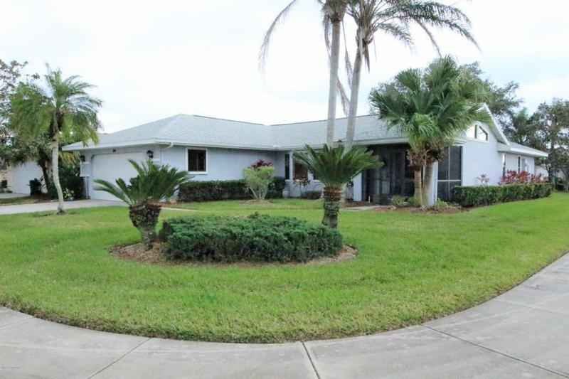 Return to the Indian River Colony Club Property Page