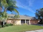 Read more about this Melbourne, Florida real estate - PCR #13948 at Indian River Colony Club