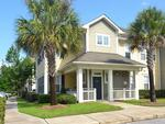 Read more about this Charleston, South Carolina real estate - PCR #12276 at Daniel Island