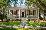 Read more about this Charleston, South Carolina real estate - PCR #12277 at Daniel Island