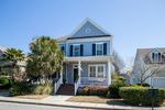 Read more about this Charleston, South Carolina real estate - PCR #12278 at Daniel Island