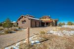 Read more about this Prescott, Arizona real estate - PCR #12675 at Talking Rock Ranch