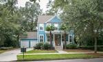 Read more about this Charleston, South Carolina real estate - PCR #12279 at Daniel Island