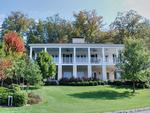 Read more about this White Sulphur Springs, West Virginia real estate - PCR #11433 at The Greenbrier Sporting Club