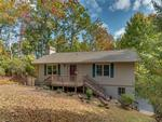 Read more about this Brevard, North Carolina real estate - PCR #12769 at Connestee Falls