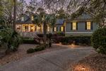 Read more about this Seabrook Island, South Carolina real estate - PCR #12770 at Seabrook Island