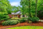 Read more about this Brevard, North Carolina real estate - PCR #13919 at Connestee Falls