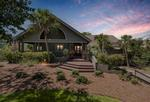 Read more about this Seabrook Island, South Carolina real estate - PCR #13348 at Seabrook Island