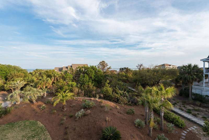 3655 Cobia Court Ocean View