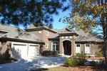 Read more about this Bluffton, South Carolina real estate - PCR #9636 at Hampton Lake