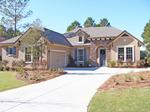 Read more about this Bluffton, South Carolina real estate - PCR #9639 at Hampton Lake