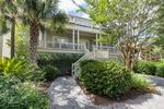 Read more about this Seabrook Island, South Carolina real estate - PCR #13499 at Seabrook Island