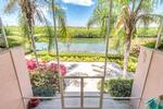 Read more about this Key Largo, Florida real estate - PCR #12814 at Ocean Reef Club