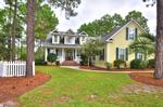 Read more about this Southport, North Carolina real estate - PCR #9644 at St. James Plantation