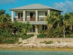 Read more about Deep Water Cay